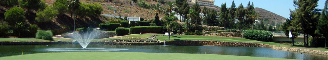 La Noria Golf and Resort