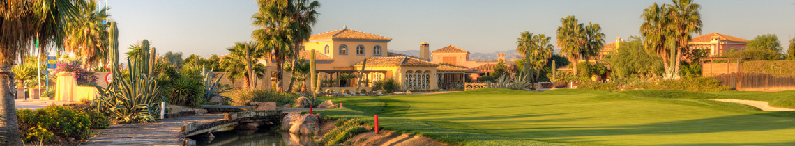 Desert Springs Resort